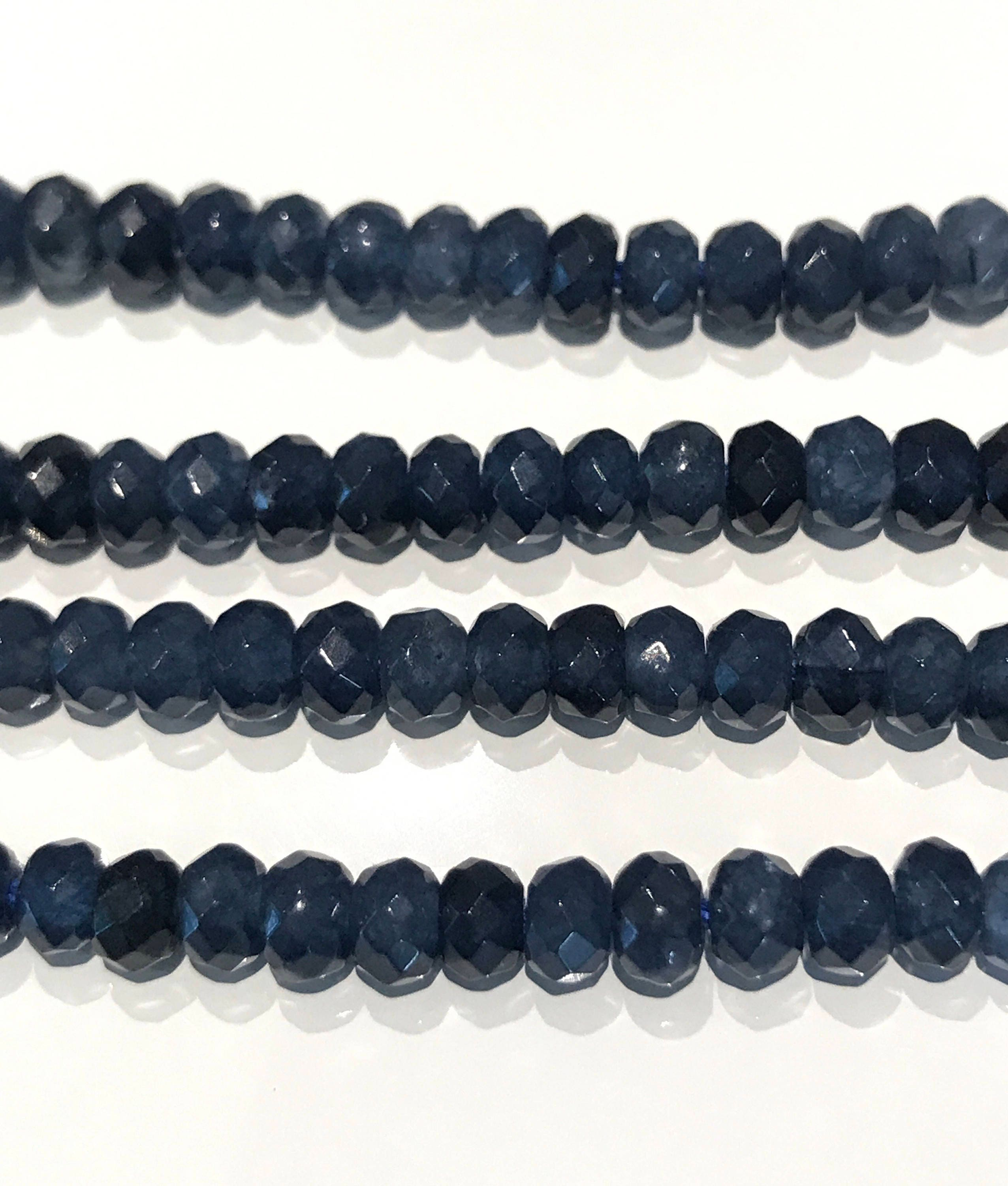 gemstone for sold listing beads il fullxfull akstarbeadsandcharms wholesale by jewelry lujj ruby making genuine