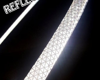 """NeW! - 'NiteBrite' REFLECTIVE Hoops! Available in 6 Colors //  Polypro OR 1/2"""" Advanced.  Free Grip Option. Pro Hoops with Over 30,000 Sold!"""