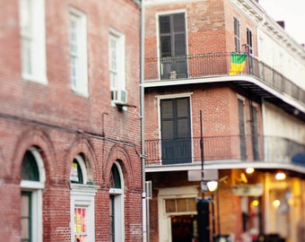 new orleans art, french quarter print, new orleans photography, new orleans wall art, travel photography, nola, living room wall art