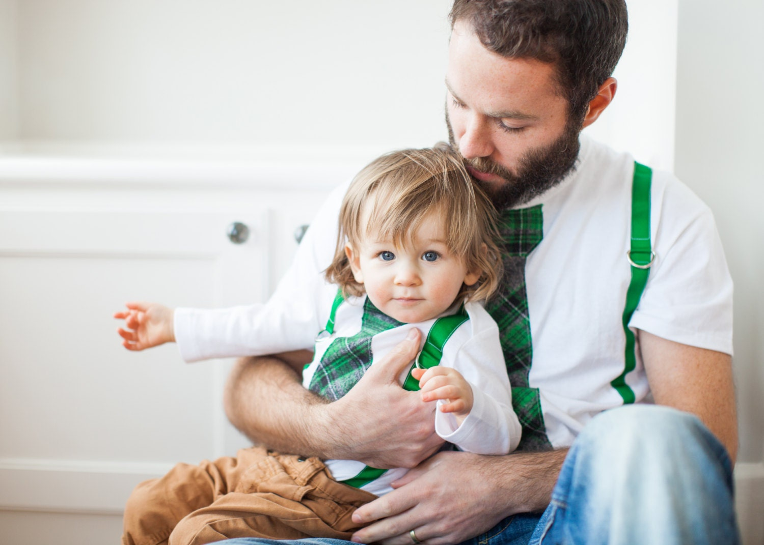 Matching Wedding Clothes For Toddler Boy Baby