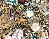 Bulk Charms Pendants - Mi...