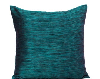 my love in teal store things sell light when if would pillow and i pin