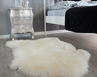 SALE Original GIANT XXL White Genuine Natural Sheepskin Rugs Exclusive Rug Area Rugs Carpet Outdoor Rugs Cheap Rugs Shag
