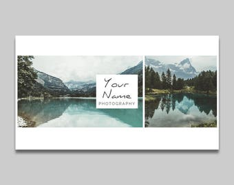 Facebook Banner Template, Facebook Cover Photography, Facebook Photography Collage, Facebook Photography Cover, Facebook Timeline Cover