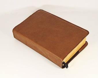Bible Cover, Bible Covers, Leather Bible Cover, Personalized Bible Cover, Bible Cover, Bible Covers for Women, personalized boyfriend gift