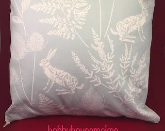 "Decorative Pillow, Scatter Pillow, Throw Pillow, Cushion, 18 x 18"" cushion cover, cushion cover"