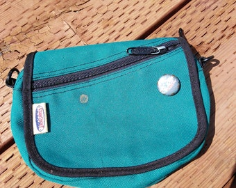Stansport hip pouch