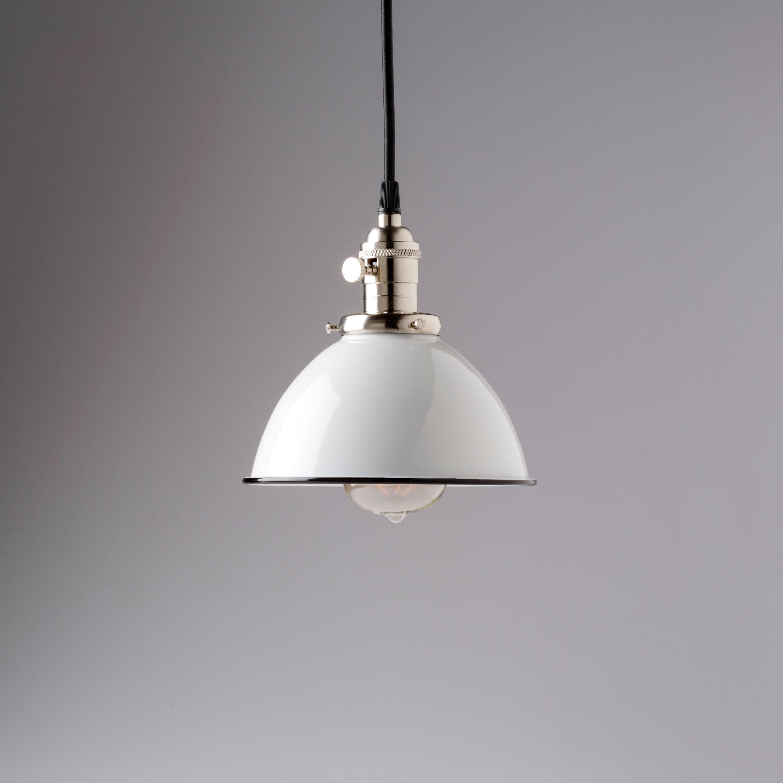 Niedlich Nickel Gebürstet Anhänger Beleuchtung Küche Ideen - Ideen ...