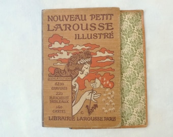 Bookbinding Vintage Book Cover for Rebound Book, Coptic Binding Supplies, Junk Journal DIY Crafts,