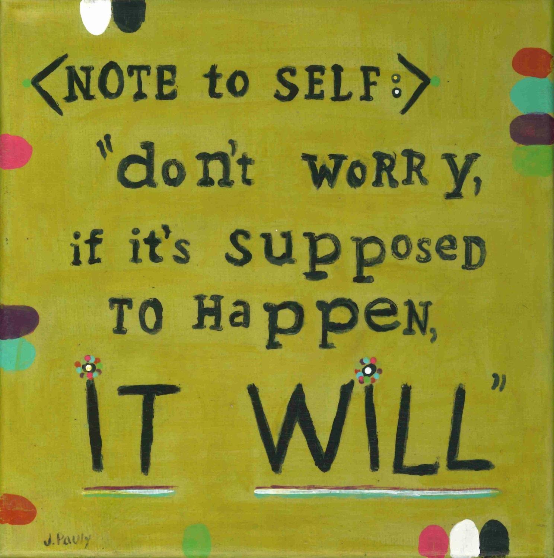 inspirational quote for girl faith wall art decor boho
