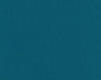 Kona Cotton Solid - Glacier - 1 YARD - Robert Kaufman Fabrics K001-146