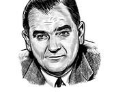 Joseph McCarthy Print...