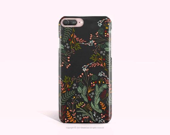 iPhone X Case iPhone 7 Case Autumn iPhone 7 Plus Case Fall iPhone 8 Case iPhone 8 Plus Case iPhone 6 Case iPhone 6s Case iPhone 6s Plus Case