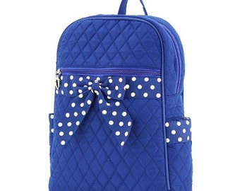 Personalized Backpack Diaper Bag, lime/blue diaper bag, Easy Carry diaper bag,Diaper Bag, Baby gift,Monogrammed Diaper bag, Baby, Boy, Girl