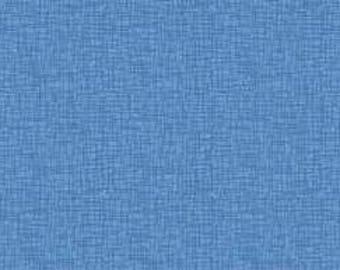 Basically Hugs Texture - Blue - #25045