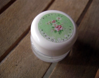 Sample Under Make up Primer - An amazing product