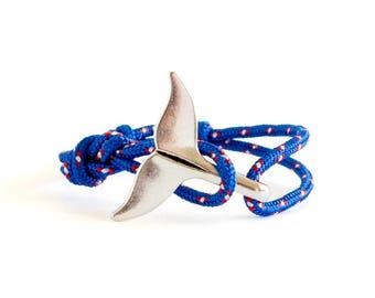 Mermaid Bracelet - Party Favor, Mermaid Bracelet Favors, Mermaid Bracelet Jewelry