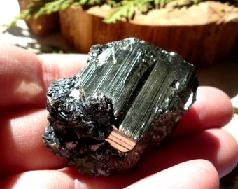 Pyrite gold Pyrite stone Pyrite crystal Pyrite rock Pyrite cube Raw Pyrite Specimen Natural pyrite Pyrite cluster Raw crystal 55 g