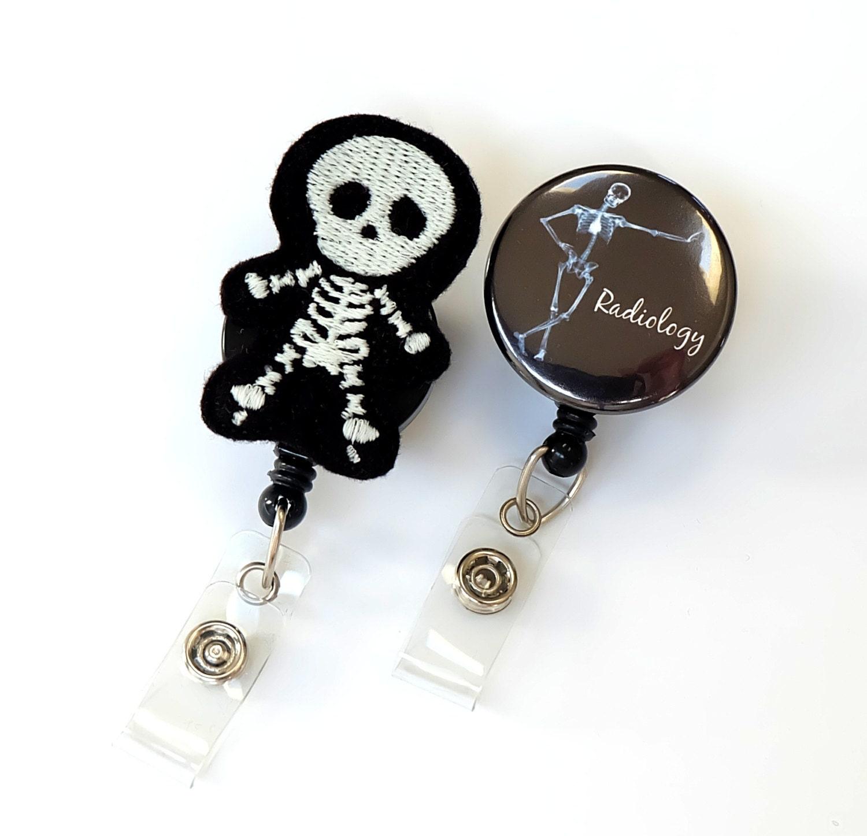 Nurse gift set felt badge pull radiologist gift zoom buycottarizona Image collections