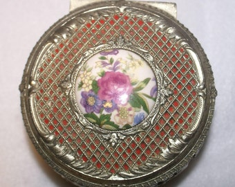 Antique jewelry box Etsy