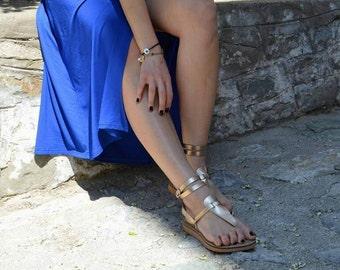 lollopshoes,lollopsandals,sandals,handmade,greeksandals,leather sandals