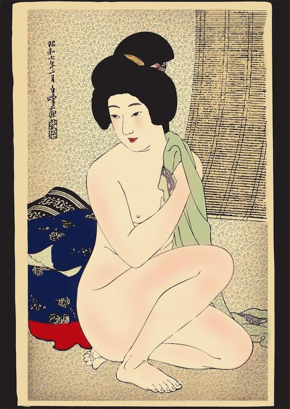 masturbation-naked-geisha-women-girl-nude-boobs