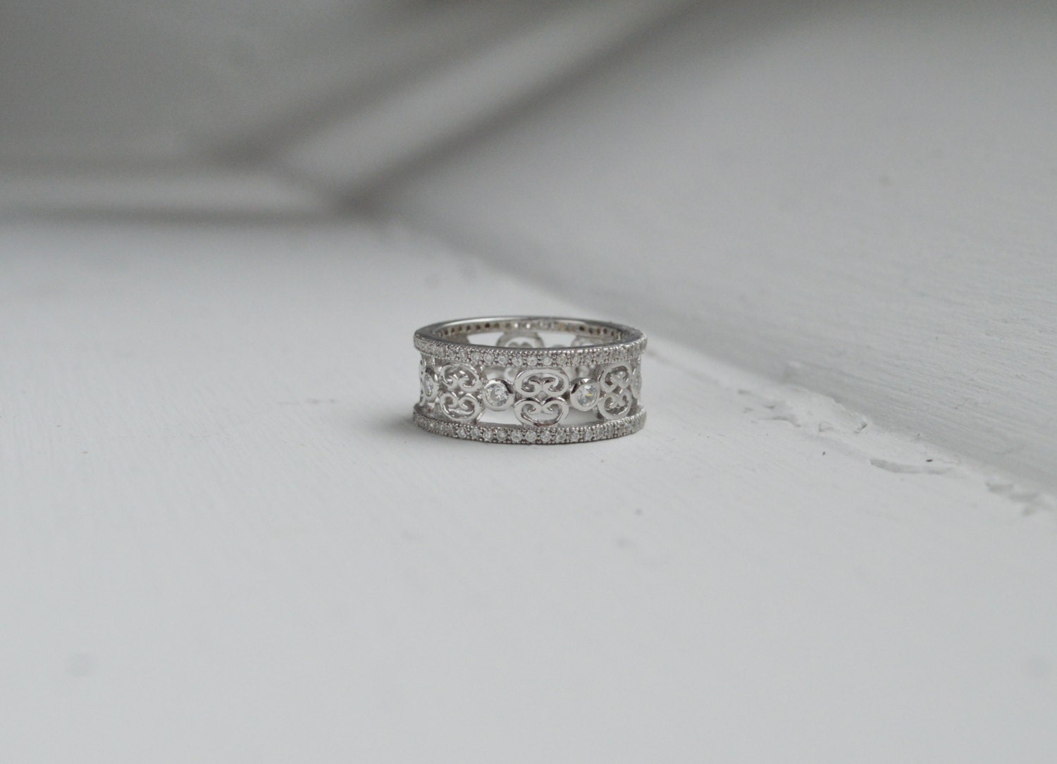 anniversary diamond singular of round eternity stone band ringshigh end size full carat ringeternity ringswide ideas bands high pictures ring cut wide diamondernity rings