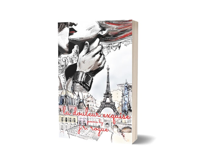 Featured listing image: La Douleur Exquise