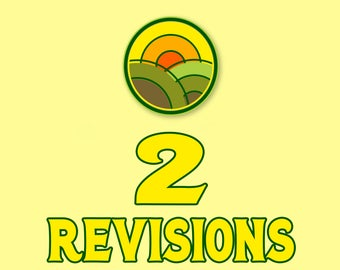 ADD-ON 2 Revisions, Additional changes