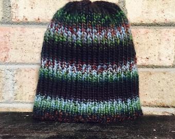 Women's Hat ~ Bailey