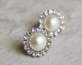 Wedding Jewelry Etsy