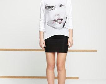 original blouse