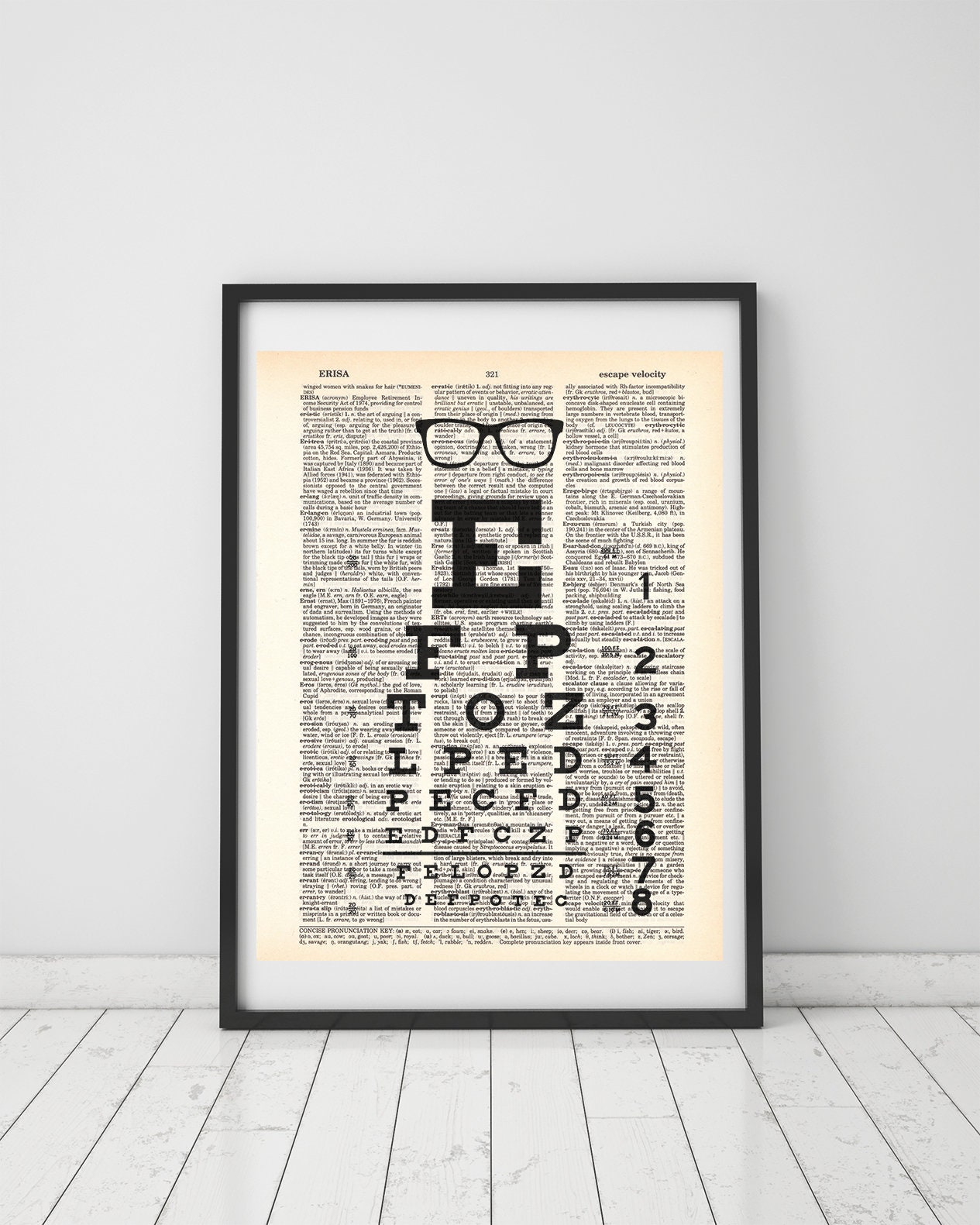 Reduced snellen eye chart images chart design ideas print eye chart image collections chart design ideas where can i buy a snellen eye chart nvjuhfo Choice Image