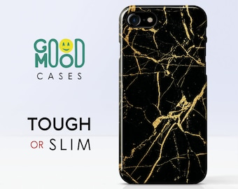 IV Marble iPhone case iPhone X case iPhone 8 Plus case iPhone 7 case iPhone 6s Plus case iPhone 8 case iPhone 7 Plus case iPhone 6s case