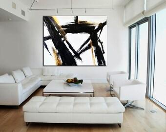 Great Living Room Art | Etsy