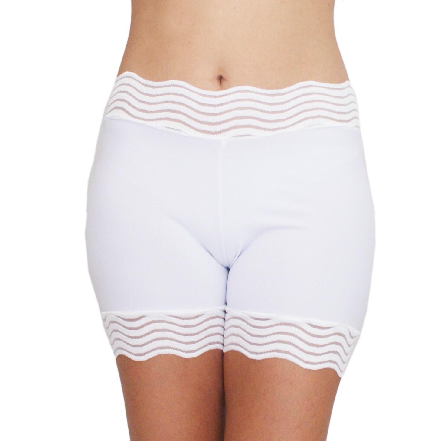 Bridal Underpants