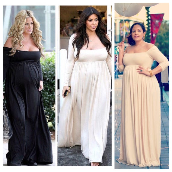 sale 30 maternity dresses maxi baby doll