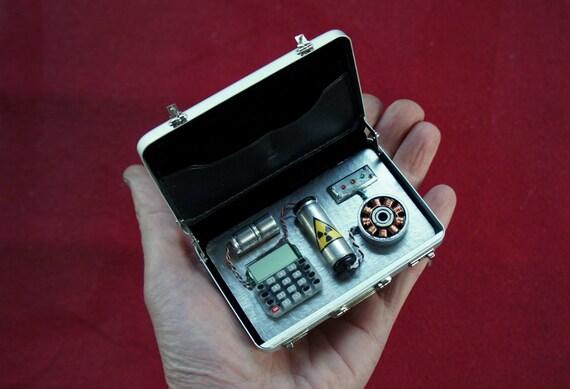Miniature briefcases Il_570xN.1580880700_p07x