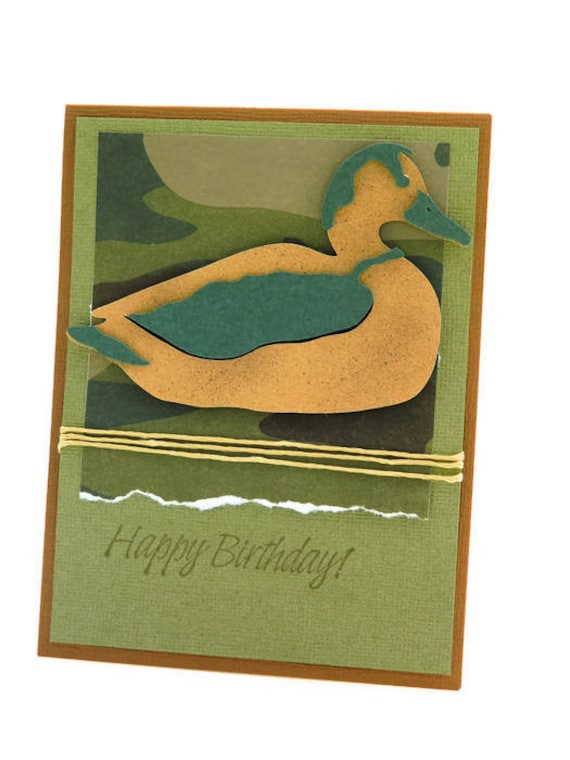 Camo birthday card camouflage bday card duck birthday card camo birthday card camouflage bday card duck birthday card duck hunter dad bday card fiance birthday card bday card boyfriend bookmarktalkfo Image collections
