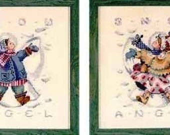 Mirabilia Design Cross Stitch Charts, Price Is For 1, CHOOSE YOUR FAVORITE! MD20 - MD31