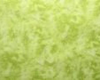 180612 Blender Bright Charteuse