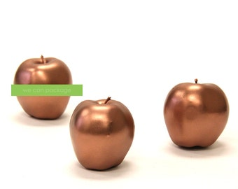 COPPER APPLE for Wedding and Special Event Decorations