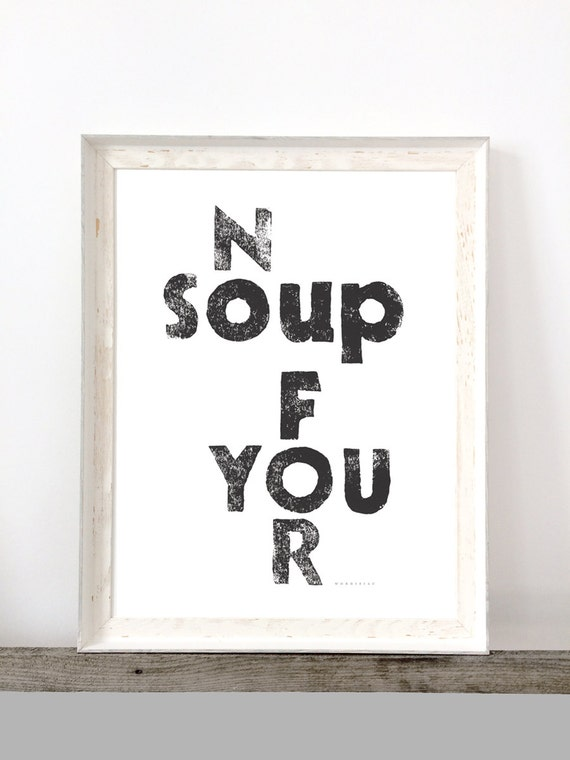 Charmant Suppe Nazi Küche New York City Ideen - Küchen Ideen ...
