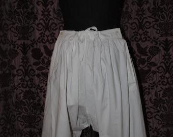 slotted panties 1900