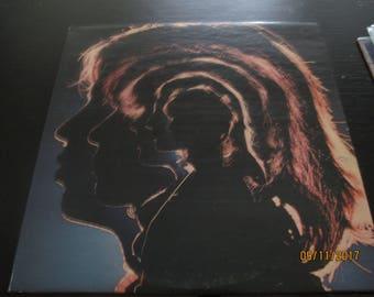 Rolling Stones - Hot Rocks - Vinyl Record - Original -  Vintage cover in VG++  Condition Vinyl Record