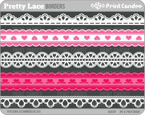 70 OFF SALE Pretty Lace Ribbons Personal And Commercial