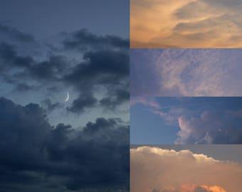 Sky Overlays (5)
