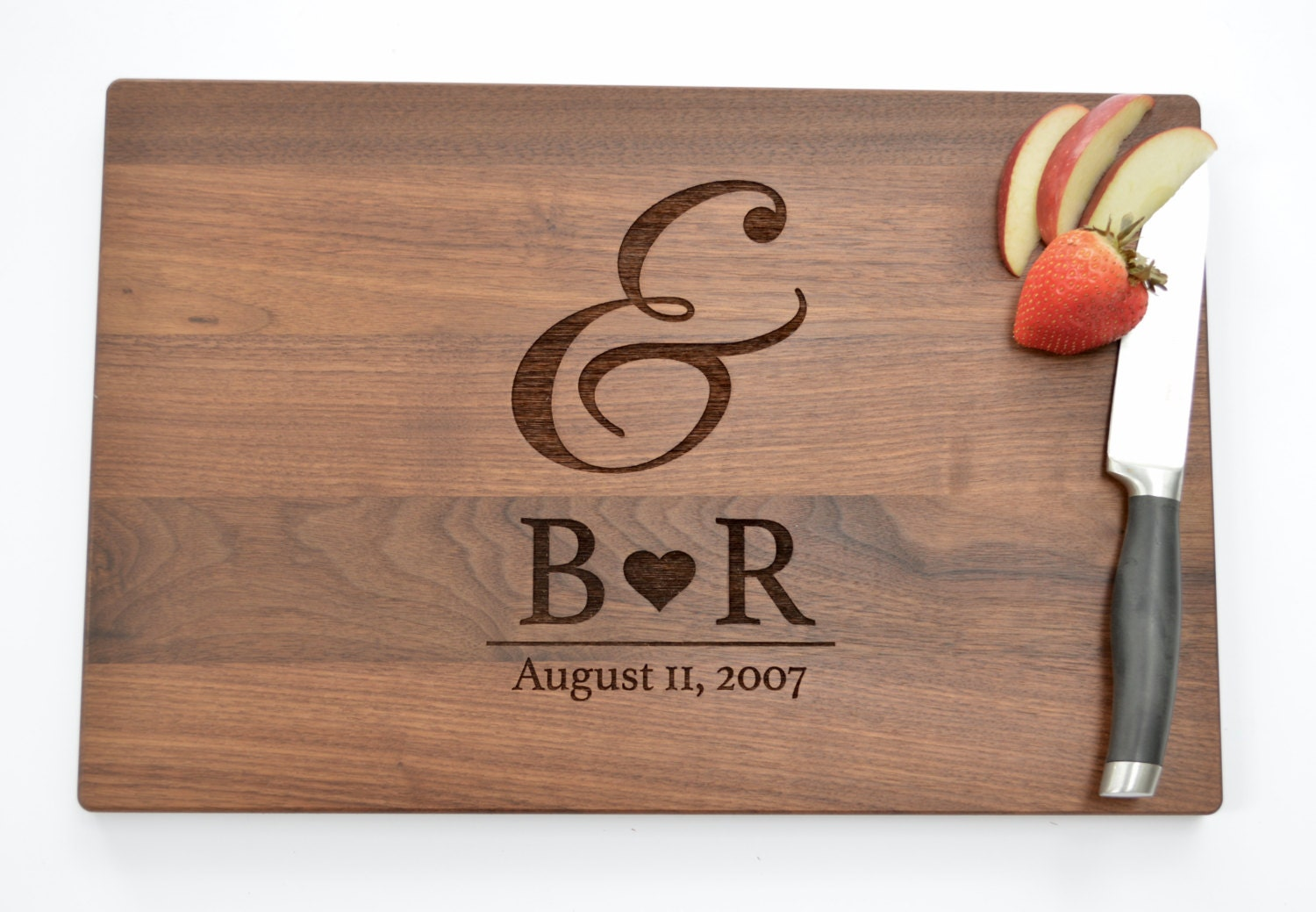 Best Creative Wedding Gifts: Engagement Gift Ideas Bridal Shower Gift Unique Engagement