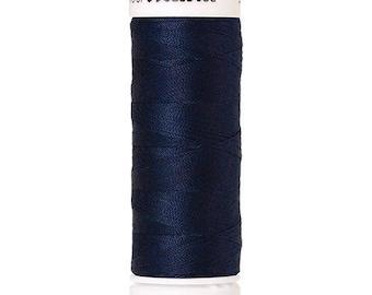 Mettler seralon 100 m sewing thread
