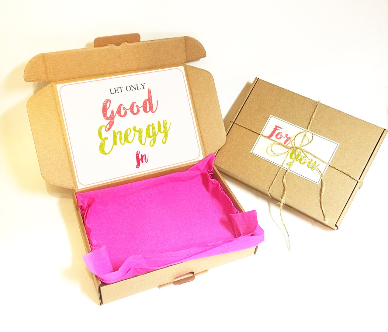 Custom Gift Boxes With Lids Personalized Box Gifts Boxes